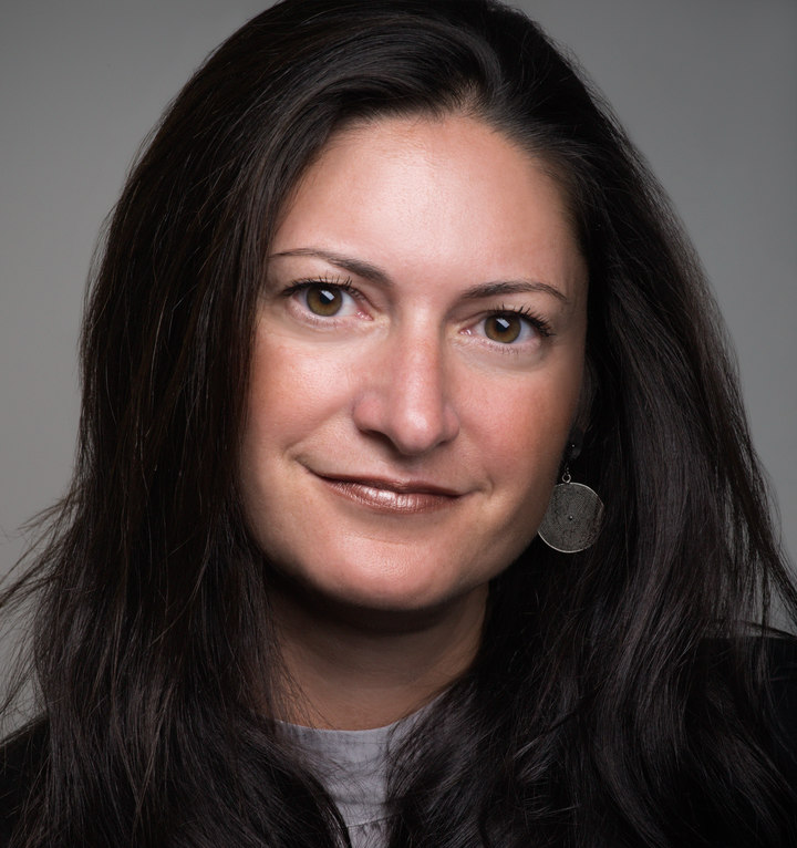Photo of Tammy Marzigliano