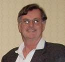 Photo of Thomas J. McCammon