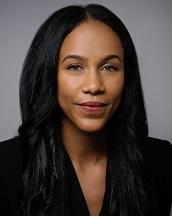 Photo of Kendall N. Onyendu