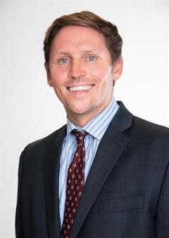 Photo of V.  Severin  Roberts