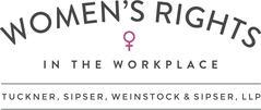 Tuckner, Sipser, Weinstock & Sipser, LLP