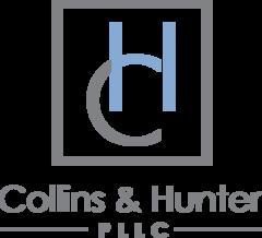 Collins & Hunter, PLLC