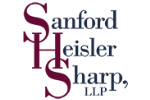 Sanford Heisler Sharp, LLP
