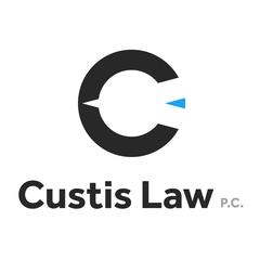 Custis Law, P.C.