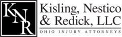 Kisling, Nestico & Redick, LLC