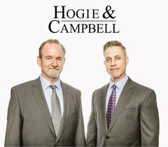 Hogie & Campbell